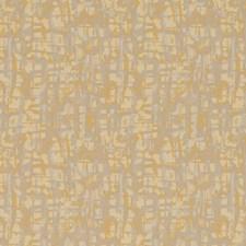 511470 DN16328 268 Canary by Robert Allen