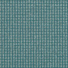 511480 DN16337 11 Turquoise by Robert Allen
