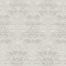 511526 DN16335 248 Silver by Robert Allen