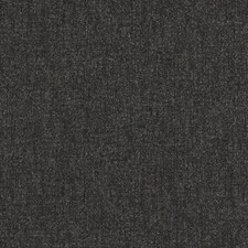 511550 DN16333 79 Charcoal by Robert Allen