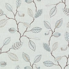 Aqu Drapery and Upholstery Fabric by Robert Allen/Duralee