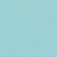511796 DK61731 19 Aqua by Robert Allen