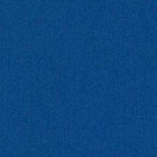 511862 DK61731 5 Blue by Robert Allen