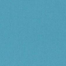 511882 DK61731 57 Teal by Robert Allen