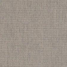 512152 DW16217 417 Burlap by Robert Allen