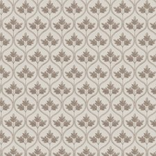 Cobblestone Embroidery Drapery and Upholstery Fabric by Trend