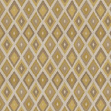 Olive Global Drapery and Upholstery Fabric by Fabricut