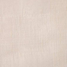 Oyster Metallic Drapery and Upholstery Fabric by Duralee