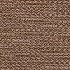 512825 DU16346 31 Coral by Robert Allen