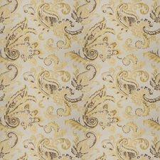 Citrus Jacquard Pattern Drapery and Upholstery Fabric by Fabricut
