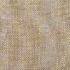 Straw Drapery and Upholstery Fabric by Duralee