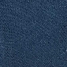 Sapphire Basketweave Drapery and Upholstery Fabric by Duralee