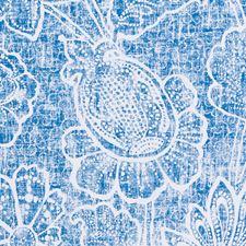513552 DP42635 5 Blue by Robert Allen