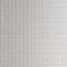 Latte Metallic Drapery and Upholstery Fabric by Duralee