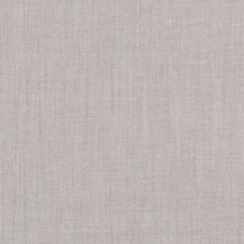 Burlap Sheers Casements Drapery and Upholstery Fabric by Duralee