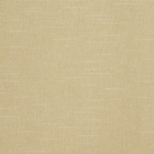 Citron Solid Drapery and Upholstery Fabric by Trend