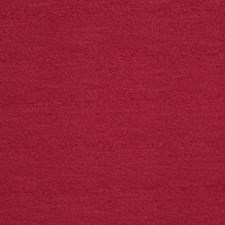 Cardinal Solid Drapery and Upholstery Fabric by Trend