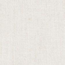 514979 DU16367 522 Vanilla by Robert Allen