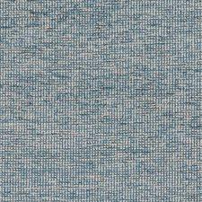 515515 DW61846 619 Seaglass by Robert Allen