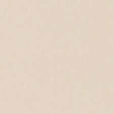 516101 DI61827 281 Sand by Robert Allen