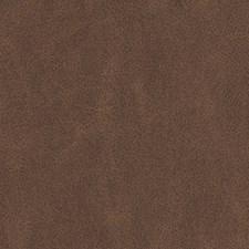518722 DF16289 10 Brown by Robert Allen