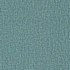 518744 DF16290 619 Seaglass by Robert Allen