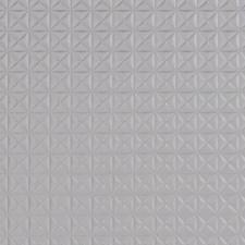 518786 DF16287 248 Silver by Robert Allen