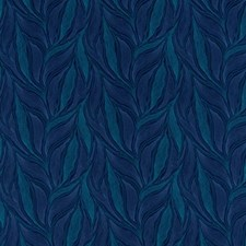 Azure Drapery and Upholstery Fabric by Robert Allen/Duralee