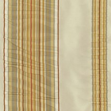 Fresco Drapery and Upholstery Fabric by Schumacher