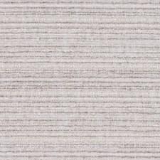 520539 DW16407 281 Sand by Robert Allen