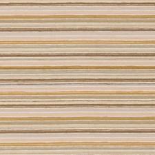 520779 DN16404 281 Sand by Robert Allen