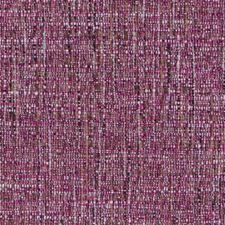 520805 DW16416 122 Blossom by Robert Allen