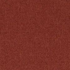 520816 DW16418 136 Spice by Robert Allen