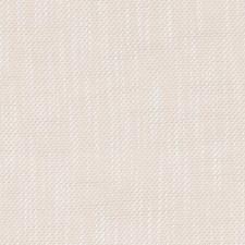 521394 DW16437 85 Parchment by Robert Allen