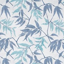 Everglade Drapery and Upholstery Fabric by Robert Allen/Duralee