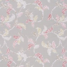 Prairie Drapery and Upholstery Fabric by Robert Allen /Duralee