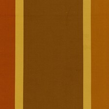 Sienna Drapery and Upholstery Fabric by Schumacher