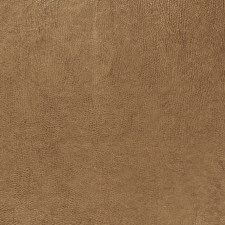 Bronze Solid Drapery and Upholstery Fabric by Trend