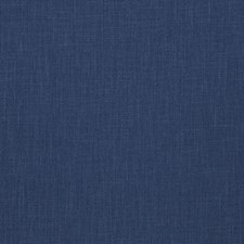 Cobalt Solid Drapery and Upholstery Fabric by Trend