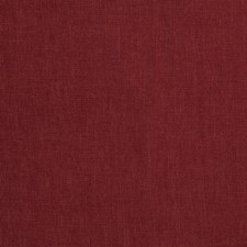 Brick Solid Drapery and Upholstery Fabric by Trend
