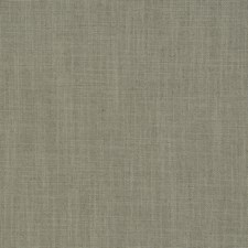 Flax Solid Drapery and Upholstery Fabric by Trend