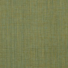 Macaw Texture Plain Drapery and Upholstery Fabric by Fabricut