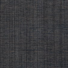 Star Texture Plain Drapery and Upholstery Fabric by Fabricut