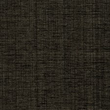 Tiramisu Texture Plain Drapery and Upholstery Fabric by Fabricut