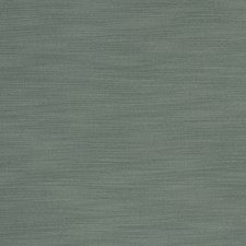 Laurel Solid Drapery and Upholstery Fabric by Fabricut