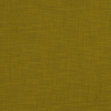 Moss Solid Drapery and Upholstery Fabric by S. Harris