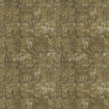 Patina Texture Plain Drapery and Upholstery Fabric by S. Harris