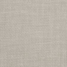 Natural Solid Drapery and Upholstery Fabric by Vervain