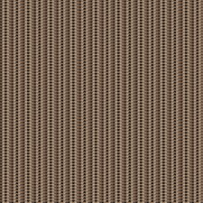 Sahara Small Scale Woven Drapery and Upholstery Fabric by Trend