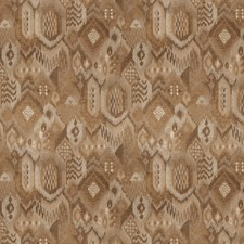 Desert Global Drapery and Upholstery Fabric by Trend